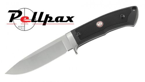 Ruger CRKT Accurate