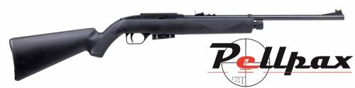 Crosman RepeatAir 1077 - .177 CO2 Air Rifle