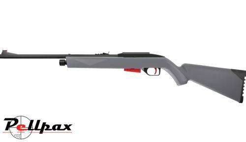 Crosman 1077 Freestyle - .177 CO2 Air Rifle