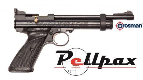 Crosman 2240 Rat Buster - .22 Pellet