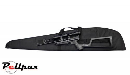 Crosman 2250 - .22 Air rifle - Preowned