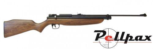 Crosman 2260 Rabbit Stopper - .22