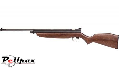 Crosman 2260 Rabbit Stopper CO2 Air Rifle - .22