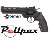 Crosman 3576W / Vigilante CO2 Pistol