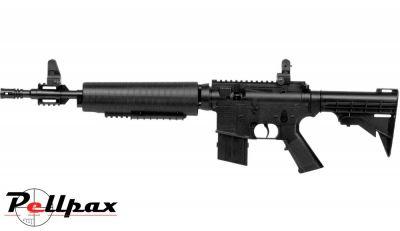 Crosman M4-177 Tactical - .177 Air Rifle
