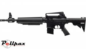 Crosman M4-177 Tactical Air Rifle .177