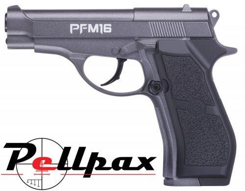 Crosman PFM16 - 4.5mm BB