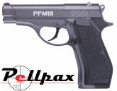 Crosman PFM16 - 4.5mm BB