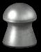 crosman-premier-domed-177-4-5mm-pellets-x-500-1825.png