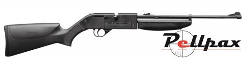 Crosman Pumpmaster 760 .177