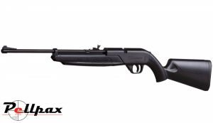 Crosman Pumpmaster 760 Air Rifle .177