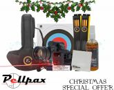 Christmas Crossbow Accessory Bundle - Deluxe