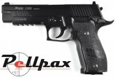 Cybergun P226 X-5 4.5mm BB