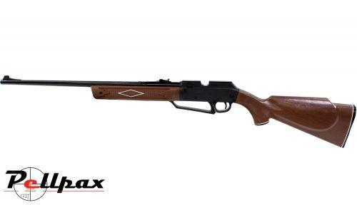 Daisy Powerline 880 Air Rifle - .177 on