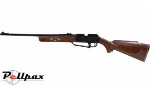 Daisy Powerline 880 Air Rifle - .177