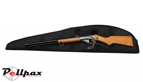 Daisy Red Ryder - 4.5mm BB Air rifle - Preowned