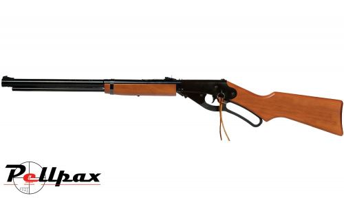 Daisy Red Ryder - 4.5mm BB Air Rifle