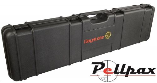 Daystate Hard Rifle Case