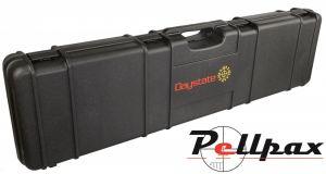 Daystate Hard Rifle Case