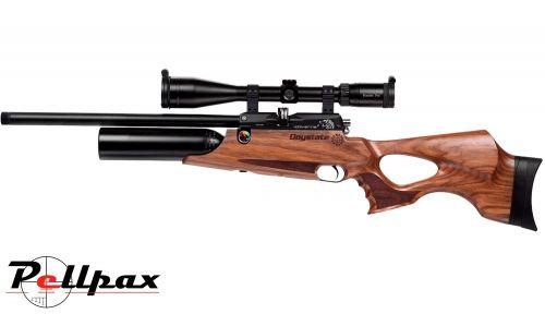 Daystate Wolverine 2 B Type - .22 Air Rifle