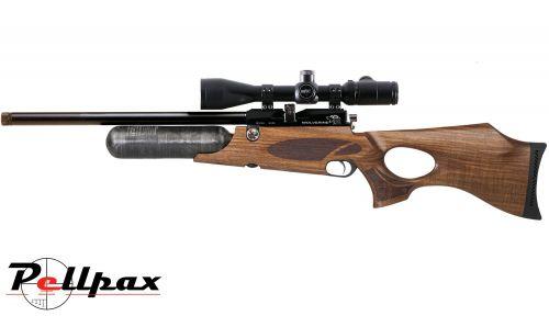 Daystate Wolverine 2 HiLite - .22 Air Rifle