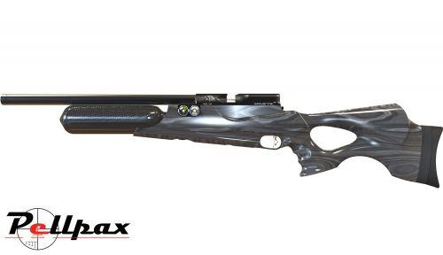 Daystate Wolverine R FAC - .25 Air Rifle