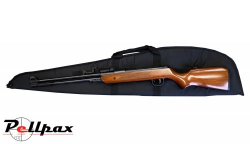 DB3 Wood - .22 Air rifle - Preowned