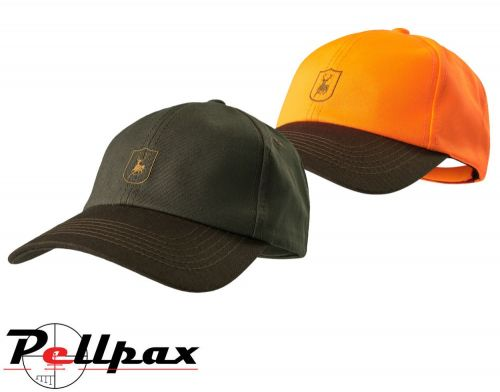 Deerhunter Bavaria Shield Cap