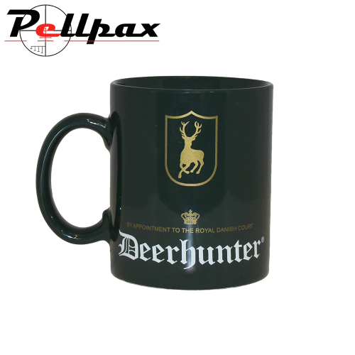 Deerhunter Mug