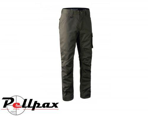 Deerhunter Rogland Stretch Trousers