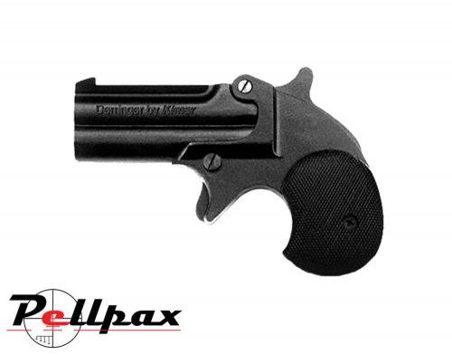 Chiappa Derringer Blank Firer - 6mm