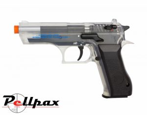 Soft Air USA Desert Eagle Baby 941 - 6mm Airsoft
