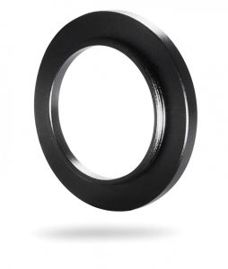 Hawke DG Ring 28mm, 37mm, 43mm