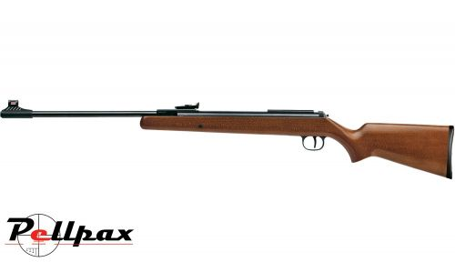 Diana Model 34 .22 Spring Rifle - Second Hand