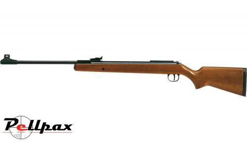 Diana 350 Magnum Classic - .22