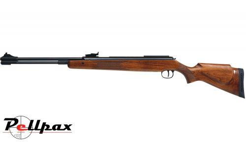 Diana 460 Magnum - .22