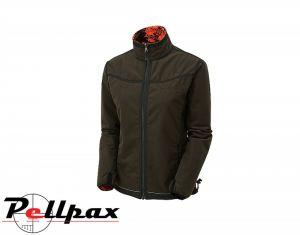 Digitex Blaze Softshell Jacket  By ShooterKing