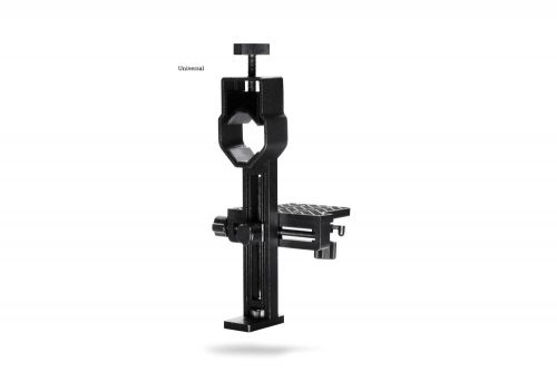 Hawke Universal Digi-Scope Adaptor (Compact Camera)