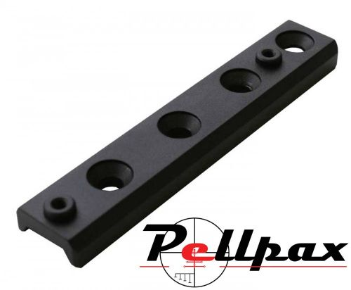 Pulsar DigiSight MAK Mount