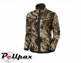 Digitex Softshell Jacket  By ShooterKing