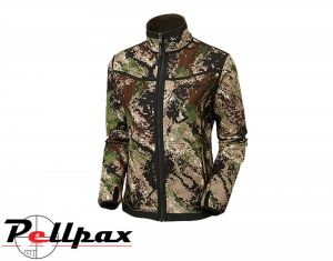 Digitex Softshell Jacket  By ShooterKing