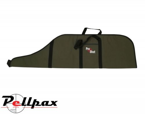 ProShot Padded Rifle and Scope Bag - Xtra Large
