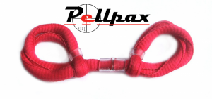 Double Loop Deluxe Finger Sling