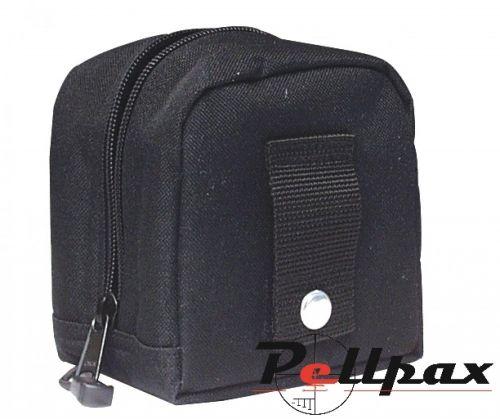 Ear Defender Carry Case - Black