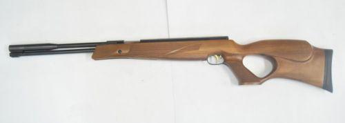Weihrauch HW97K - .177 Air Rifle - Second Hand