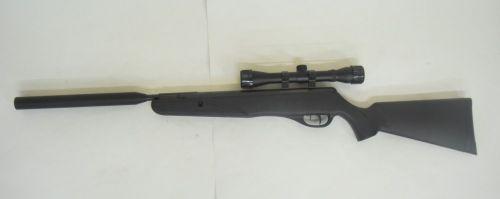 Remington Tyrant - .22 Pellet - Second Hand
