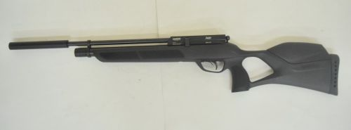 Gamo Phox PCP .177 Rifle - Second Hand