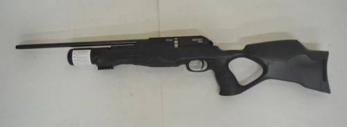 Walther Rotex RM8 Varmint .22 Pellet - Second Hand