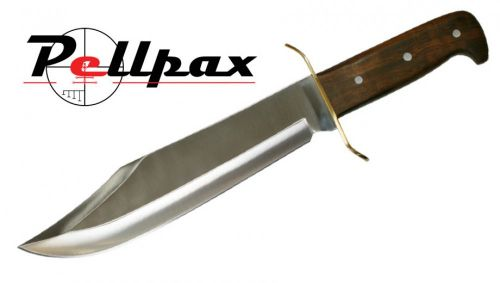 Dundee Style Bowie Knife