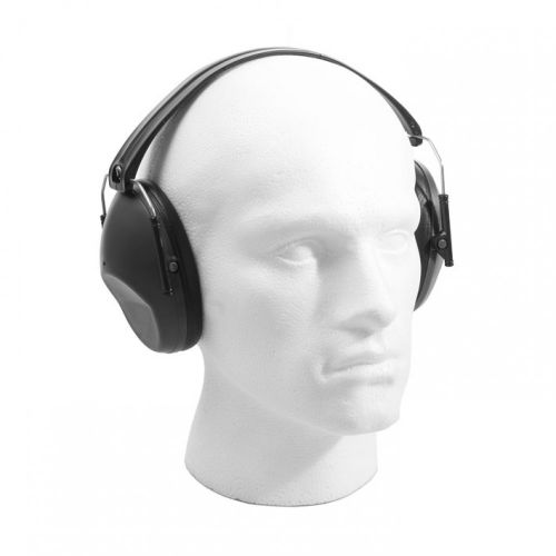 Fairfax Ear Defenders